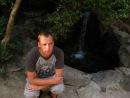 Личный фотоальбом Игоря Куценко