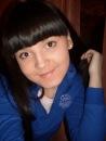 Личный фотоальбом Ксюши   Бикташевой