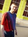 Александр Сергеевич, Санкт-Петербург, Россия