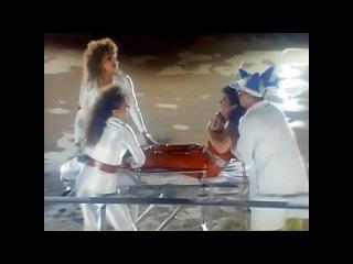 Miami Sound Machine - Dr. Beat (HQ 1080p HD Upscale)