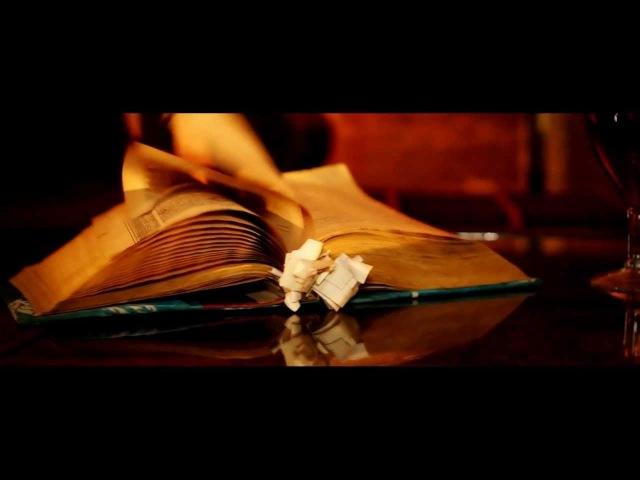 Wali Fateh Ali Khan's Ashk e Hasrat by AWAP video full song August 2012 FULL HD
