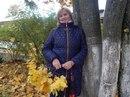 Фотоальбом Надежды Духленковой