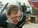 Саша добрый, Саша злой / Серия 12 / Видео / Russia