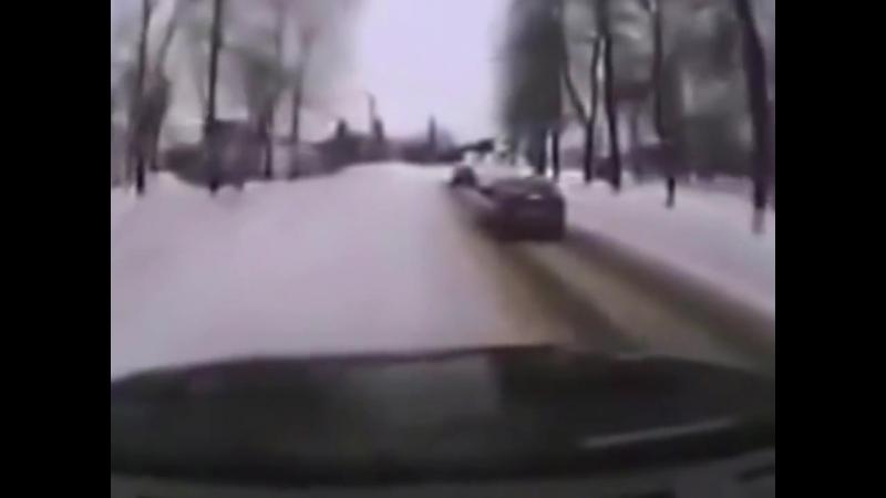 БЕДНЫЙ МУЖИК АБОСРАЛСЯ В ВАНОЙ 18 - 720P HD