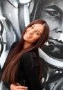 Личный фотоальбом Кристины Шелковой