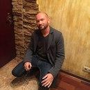 Личный фотоальбом Сергея Харина