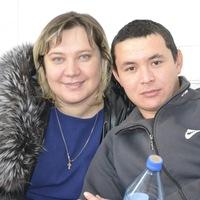 Тартынский Дмитрий