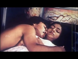 Uncut 18 Tamil Hot Romantic B Grade Movie MANMATHA LEELAI Hot Clips HD Mallu Hot Midnight Movies