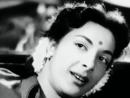 Индийский клип №11, из к.ф. Бродяга