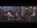 Vicky Vik - Kudiyaan Di Chup _ Latest Punjabi Song 2015