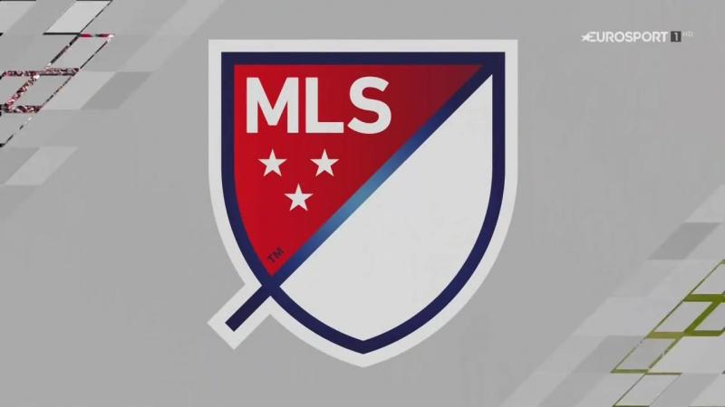 major league soccer - 910×600