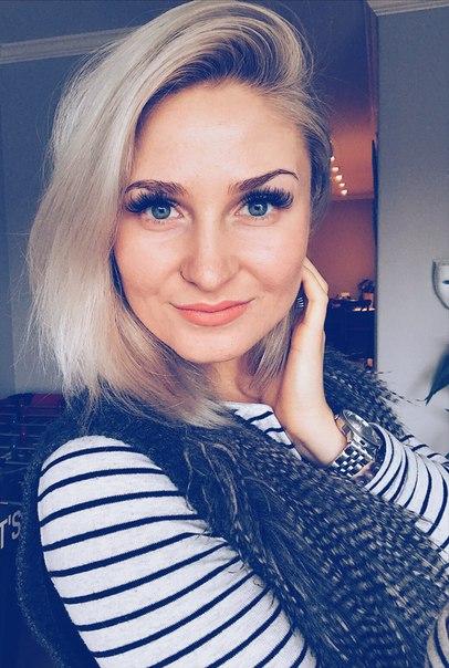 Фото №456239117 со страницы Nataliia Babiak