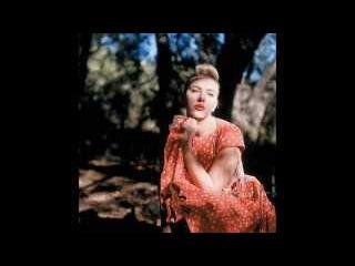 Scarlett Johansson - Official Image Video