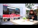 Создание сайта Каталог организаций В вашем городе - студия Креатив Дизайн