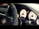 SP Engineering - R34 Skyline GT-R Visual Sound Speed