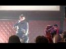 Zambezi и Сергей Нафаня Торгуд кавер на Кино Табурет live