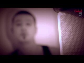 "Максим Шелест - ""Музыка Внутри Меня"" (муз. Funky Drummer)"