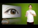 Pamięć kinestetyczna - zapamiętuj na całe życie!