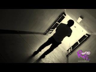 CEE GEE - @djdenvo FREESTYLE - HD MUSIC VIDEO Feb 2013