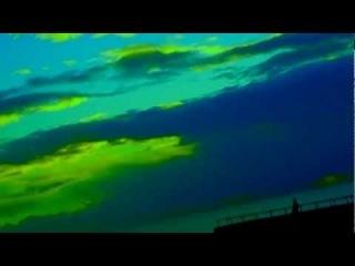 Рем Дигга feat. InDika - Индия