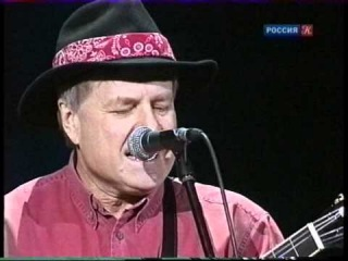 Григорий Гладков - Про эскимоса.