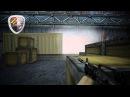 [MR Highlights] Maxim -4 colt @ de_nuke