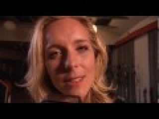 Lene Siel & David Garret - You raise me up