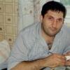 Askerov Vasif