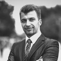 Владислав Миляев