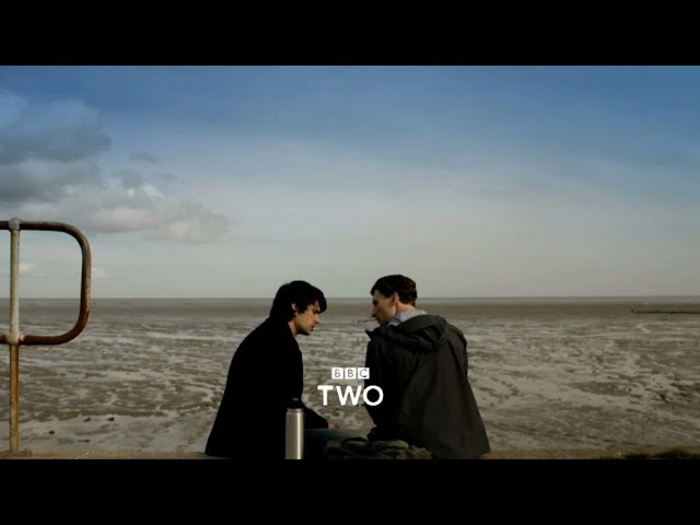 Лондонский шпион Трейлер BBC Two