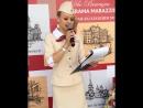 Шила костюм стюардесса для выезднаяцеремония , н Казань 22.08.2017