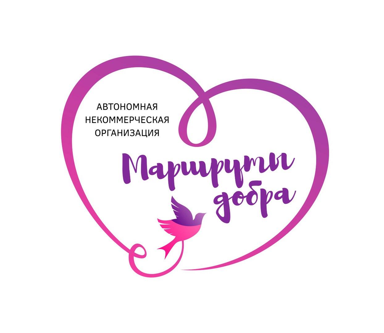 Афиша Казань Фестиваль безграничных талантов