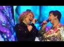 2 часть Юбилейный концерт Наили Фатеховой «БЕЗ БЕРГӘ»