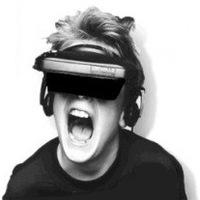 3d фильмы для oculus rift dk2
