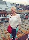 Елена Гапонова фотография #46