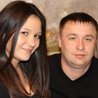 ЕленаОщепкова
