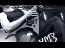 DE LIRIUM'S ORDER My Kingdom from Baekdu OFFICIAL MUSIC VIDEO 2012