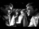 Мне 20 лет (реж. Марлен Хуциев, 1964) - Разговор с отцом