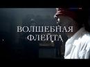 ВОЛШЕБНАЯ ФЛЕЙТА Вольфганг Амадей Моцарт Опера на все времена