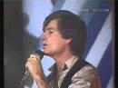 Дин Рид Ода к радости 1985 г