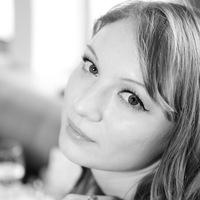 Динара Долженкова
