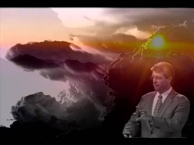Пол Вошер Воля Божья освящение ваше