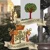 www.oranienbaum.org