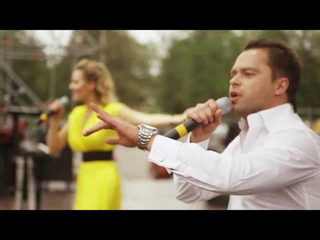 Виталий Гогунский и Мария Кожевникова - Кто, если не мы