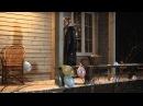 ▶️ Склифосовский 2 сезон 24 серия Склиф 2 Мелодрама Фильмы и сериалы Русские мелодрамы