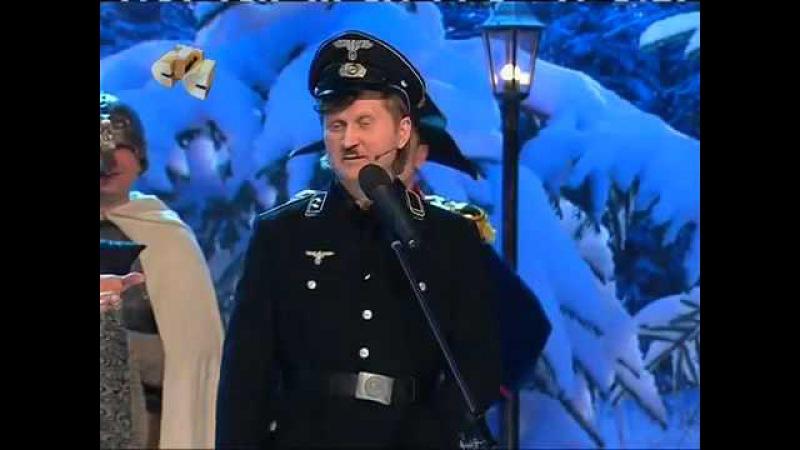 Уральские Пельмени Лучшее Вопросы зрителей