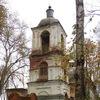 Храм Троицы Живоначальной в Троице-Вязниках