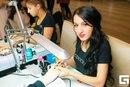 Личный фотоальбом Марии Саломатовой