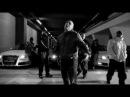 Nered Stoka feat. ONYX - Vrijeme je (Croatian Rap)
