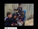 EISDI - Көрме 🎶 COMING_SOON 🕥